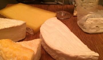 Französischer Käse (jw)