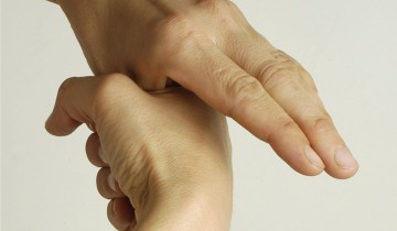 Händedesinfektion/Quelle brennpunkt.hygiene