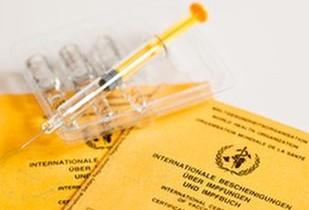 Impfpass (Bildmaterial RKI, Berlin http://www.rki.de/SharedDocs/Bilder/Teaser/2014-04_17_Teaser_Impfen.jpg?__blob=normal&v=2)
