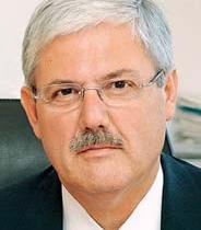 Alfred Dänzer
